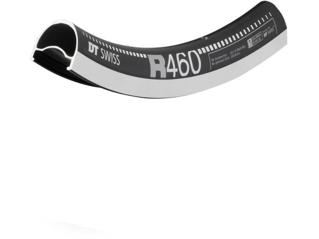 "DT Swiss R 460 Rim 28"" black"
